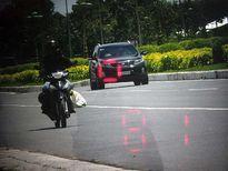 Trung tướng Võ Văn Liêm: Không chấp nhận được hình ảnh bắn tốc độ công an cung cấp
