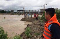 """Thanh Hóa: Báo cáo thiệt hại """"lờ"""" 2 người chết do mưa bão"""