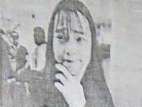 Nữ sinh Quảng Nam mất tích: Tìm thấy ở TP.Hồ Chí Minh