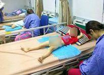 Sự việc 61 trẻ em bị sùi mào gà: Đừng lạm dụng nong tách bao quy đầu