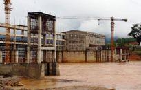 2 người bị lũ cuốn trong bão số 2 không được Thanh Hoá đưa vào báo cáo thiệt hại