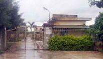 Tiền Hải (Thái Bình): Cần xử lý nghiêm doanh nghiệp vi phạm môi trường