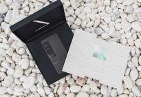Điện thoại 2 màn hình Meizu Pro 7 ra mắt vào 26/7