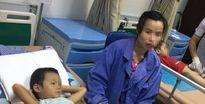 Thứ trưởng Bộ Y tế: Bệnh sùi mào gà không ảnh hưởng đến sinh sản