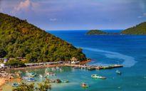 Nam Du (Phú Quốc) – thiên đường du lịch