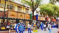 Sách điện tử Việt: Cuộc chơi chỉ mới bắt đầu