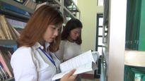Học Cao đẳng sư phạm: Nhiều cơ hội việc làm