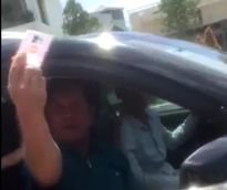 Bác tin đồn kỷ luật CSGT chặn xe trung tướng Liêm