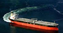 Nhà máy lọc dầu Nghi Sơn thuê tàu chở dầu thô từ Kuwait về Việt Nam