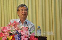 Kiểm tra việc xử lý án tham nhũng, kinh tế nghiêm trọng tại Lai Châu