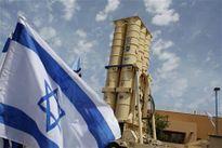 Vô tình làm lộ căn cứ bí mật, quân đội Israel xóa dấu vết không kịp