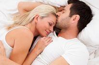 Dù quan hệ 1 hay nhiều lần là nam hay nữ bạn nhất định phải biết điều này kẻo hối hận thì quá muộn
