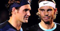 Federer sắp trở lại số 1: 5 năm đợi chờ và vật cản Nadal