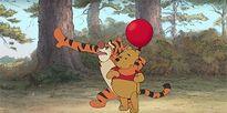 Trung Quốc muốn người dân ngưng so sánh Chủ tịch Tập Cận Bình với... Winnie the Pooh