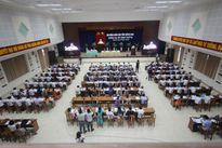 Quảng Nam: Nhiều đại biểu HĐND không đồng tình xây thêm 4 nhà máy thủy điện ở huyện Nam Trà My