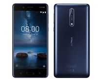 Nokia 8 và Nokia 9 là một hay hai sản phẩm riêng biệt?