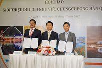 Mở thêm đường bay nối Hàn Quốc - Việt Nam