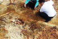 TT-Huế quyết di dời mộ vợ vua Tự Đức để làm bãi đỗ xe