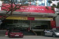Đề nghị truy tố nguyên Giám đốc Agribank - chi nhánh Trung tâm Sài Gòn