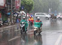 Các tỉnh Bắc Bộ tiếp tục có mưa to trong 3 ngày tới