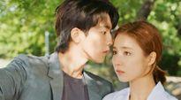 'Cô dâu Thủy thần' tập 6: Thủy thần bị bác sĩ So Ah từ chối tình cảm