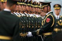 Quân đội rút khỏi mặt trận kinh tế để tập trung cho quốc phòng