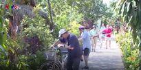 Thừa Thiên Huế thúc đẩy phát triển loại hình du lịch homestay