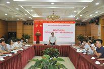 Quảng Ninh: Tuần VHTT các dân tộc vùng Đông Bắc sẽ được tổ chức tại Tiên Yên, dự kiến từ ngày 3-7/8/2017