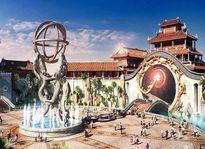 Du lịch Quảng Ninh: Đâu chỉ có Vịnh Hạ Long