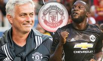 Thể thao 24h: Mourinho muốn có 15 năm dẫn dắt MU