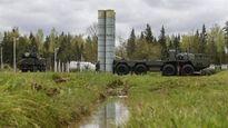 ''Nếu Việt Nam cần, Nga sẵn sàng bán S-400''