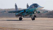 Nga công khai nhược điểm của hệ thống Khibiny