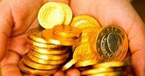 Giá vàng hôm nay 20.7: Vẫn trong nhịp tăng giá?