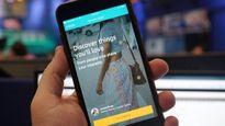 Amazon ra mắt mạng xã hội dành riêng cho mua sắm trực tuyến