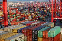 ADB: Kinh tế Châu Á có thể tăng trưởng 5,9% trong năm 2017