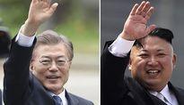 Hé lộ kế hoạch chính thức kết thúc 'chiến tranh Hàn - Triều' trong năm 2020