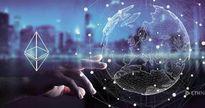 Ethereum và hành trình chinh phục thế giới