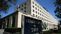 Mỹ công bố danh sách các nước bảo trợ khủng bố vắng Triều Tiên