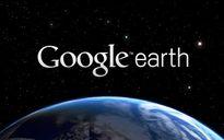 Google với tham vọng biến Earth thành mạng xã hội khổng lồ