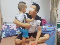 Vụ hàng loạt trẻ bị sùi mào gà ở Hưng Yên: Thêm 11 bé trai nhập viện, phải mời chuyên gia đến hỗ trợ