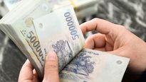 TP Hồ Chí Minh: Công khai danh sách 209 DN nợ thuế với nhiều DN nợ 'khủng'