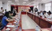 Đề xuất tổ chức nhiều hoạt động tri ân các nhà báo - liệt sỹ
