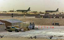 Khủng hoảng vùng Vịnh: Mỹ tính di dời căn cứ quân sự 'khủng' khỏi Qatar