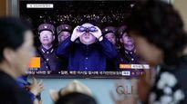 Nga – Mỹ 'đấu nhau' ở Liên Hợp Quốc vì Triều Tiên