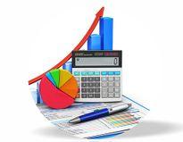 Độc lập, khách quan - Giá trị cốt lõi của kiểm toán
