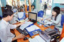 05 nhóm giải pháp cải cách thủ tục hành chính thuế 6 tháng cuối năm