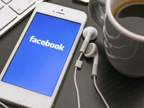 Cảnh báo cách trộm tài khoản Facebook của tin tặc