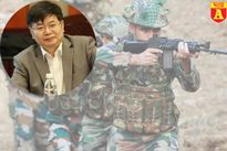 Cựu quan chức Trung Quốc cảnh báo hậu quả nặng nề nếu Ấn Độ không chịu rút quân