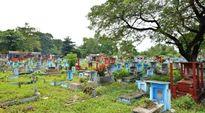 'Biến nghĩa trang Bình Hưng Hòa thành khu đô thị: Đừng để mang điều tiếng'