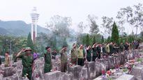 Đạo diễn Nguyễn Sỹ Bằng: Tôi làm phim về 27/7 không chỉ vì nhiệm vụ